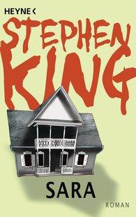 Stephen  King - Sara