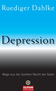 Ruediger  Dahlke - Depression