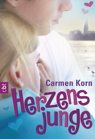 Carmen  Korn - Herzensjunge