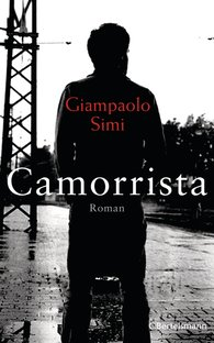 Giampaolo  Simi - Camorrista