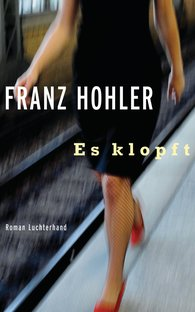Franz  Hohler - Es klopft