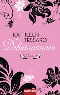 Kathleen  Tessaro - Debütantinnen