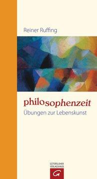 Reiner  Ruffing - Philosophenzeit