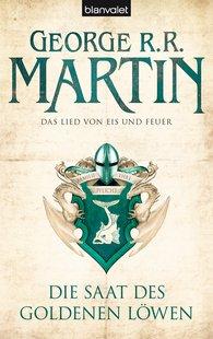 George R.R.  Martin - Das Lied von Eis und Feuer 04