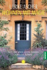 Ulrike  Ascher - Wohnen mit Magie