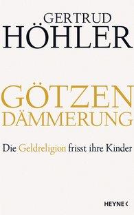 Gertrud  Höhler -