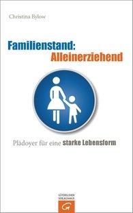 Christina  Bylow - Familienstand: Alleinerziehend