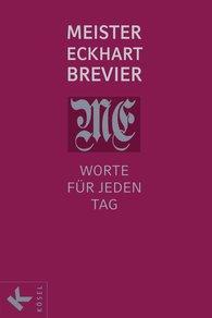 Irmgard  Kampmann - Meister Eckhart Brevier