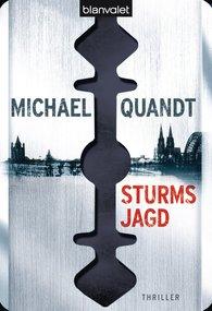 Michael  Quandt - Sturms Jagd