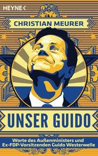 Christian  Meurer - Unser Guido