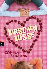 Corina  Bomann - Kirschenküsse