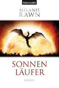 Melanie  Rawn - Die Drachenprinz-Saga 1