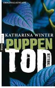 Katharina  Winter -
