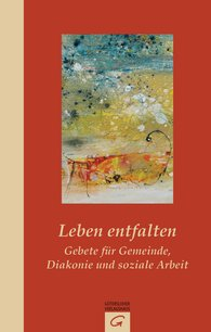 Hermann  Schoenauer - Leben entfalten