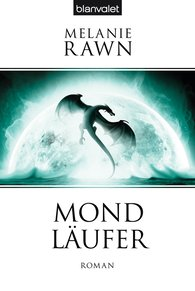Melanie  Rawn - Die Drachenprinz-Saga 2