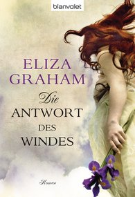 Eliza  Graham - Die Antwort des Windes