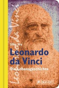 Silke  Vry - Leonardo da Vinci