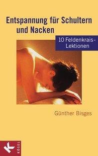 Günther  Bisges - Entspannung für Schultern und Nacken