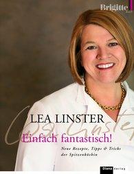 Léa  Linster -