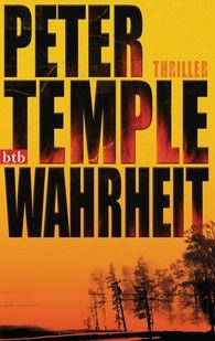 Peter  Temple - Wahrheit