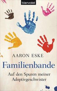 Aaron  Eske - Familienbande