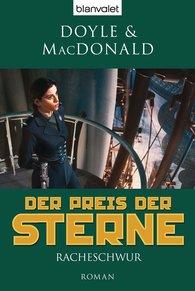 Debra  Doyle, James D.  MacDonald - Der Preis der Sterne 2