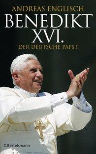 Andreas  Englisch - Benedikt XVI.