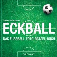 Stefan  Donaubauer - Eckball