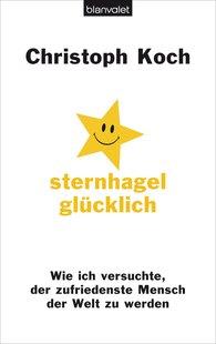 Christoph  Koch - Sternhagelglücklich