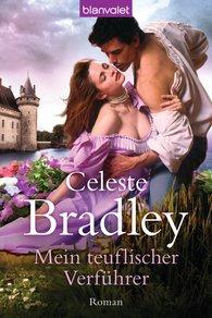 Celeste  Bradley - Mein teuflischer Verführer