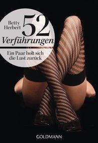Betty  Herbert - 52 Verführungen