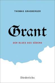 Thomas  Grasberger - Grant