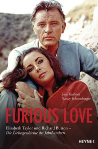Sam  Kashner, Nancy  Schoenberger - Furious Love