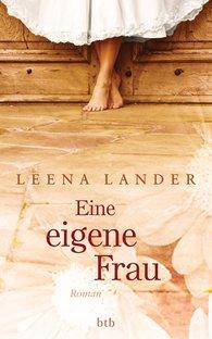 Leena  Lander - Eine eigene Frau