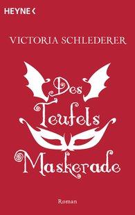Victoria  Schlederer -