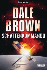 Dale  Brown - Schattenkommando