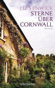 Liz  Fenwick - Sterne über Cornwall