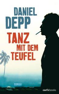 Daniel  Depp - Tanz mit dem Teufel