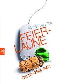 Harald  Tondern - Feierlaune