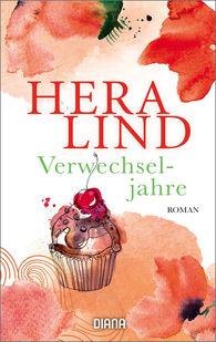 Hera  Lind - Verwechseljahre