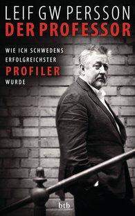 Leif GW  Persson - Der Professor