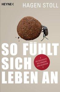 Hagen  Stoll - So fühlt sich Leben an