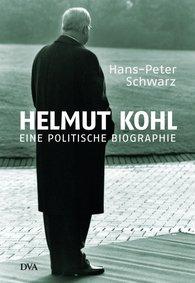 Hans-Peter  Schwarz - Helmut Kohl