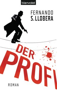 Fernando S.  Llobera - Der Profi