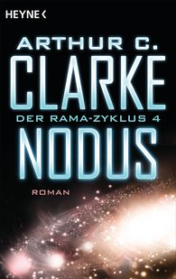 Arthur C.  Clarke - Nodus