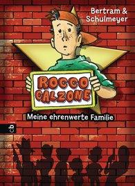 Rüdiger  Bertram, Heribert  Schulmeyer - Rocco Calzone