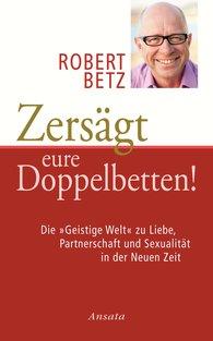 Robert  Betz -