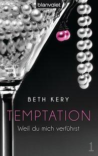 Beth  Kery - Temptation 1
