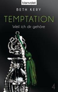 Beth  Kery - Temptation 4