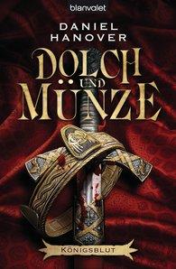 Daniel  Hanover - Dolch und Münze (02)